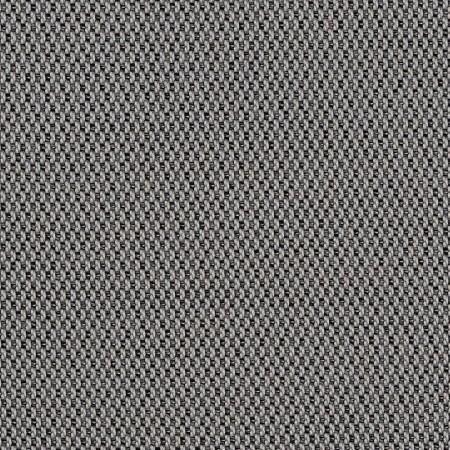 Lopi Charcoal LOP R017 140
