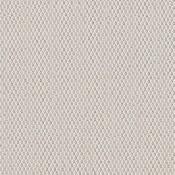 Lopi Marble LOP R018 140 Färgsättning