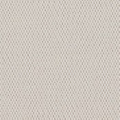 Lopi Marble LOP R018 140 Farbkombination