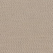 Lopi Sand LOP R019 140 Colorway