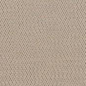 Lopi Sand LOP R019 140 Palette de coloris