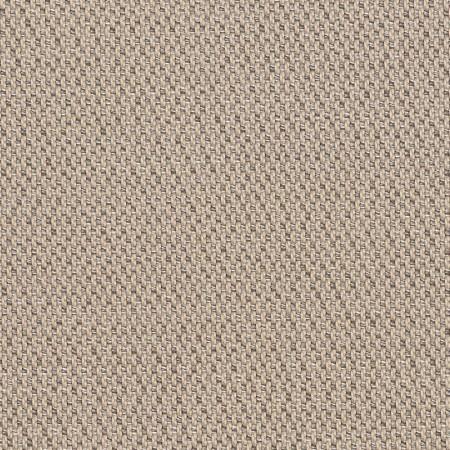 Lopi Sand LOP R019 140