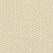 Lopi Vanilla LOP R020 140 Dobór kolorów