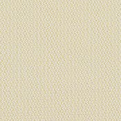 Lopi Vanilla LOP R020 140 配色