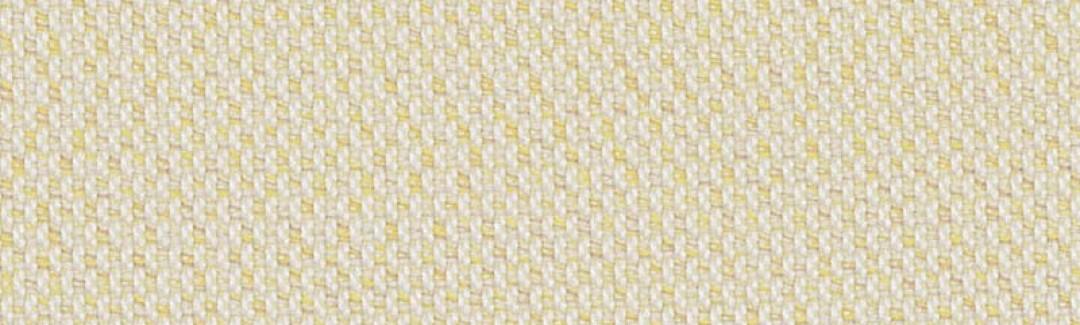 Lopi Vanilla LOP R020 140 Detailed View