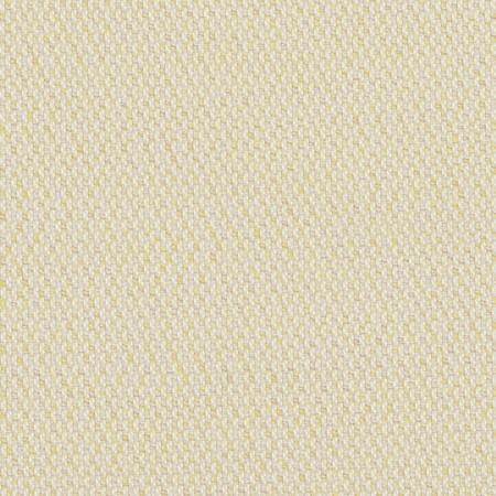 Lopi Vanilla LOP R020 140