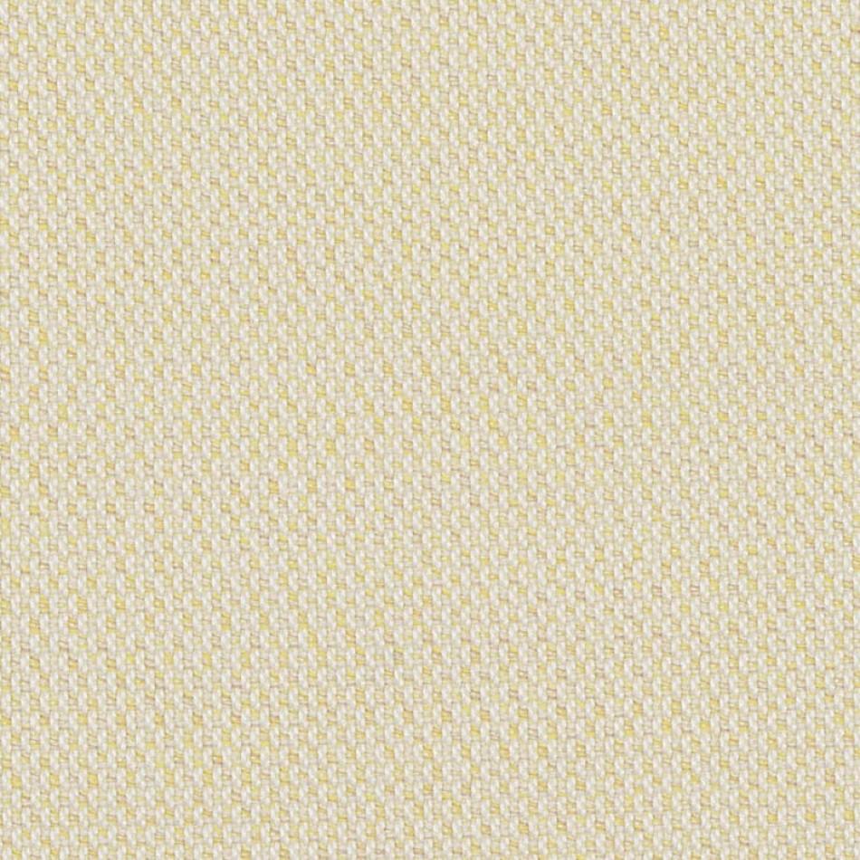 Lopi Vanilla LOP R020 140 Larger View