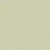 Lopi Lime LOP R021 140 配色