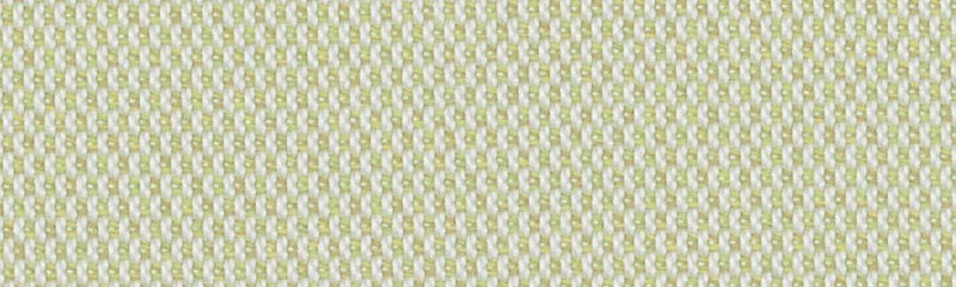 Lopi Lime LOP R021 140 Xem hình chi tiết