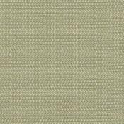 Lopi Pistache LOP R022 140 Dobór kolorów