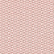 Lopi Blush LOP R023 140 تنسيق الألوان