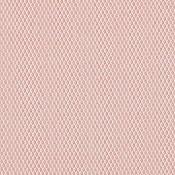 Lopi Blush LOP R023 140 Kleurstelling