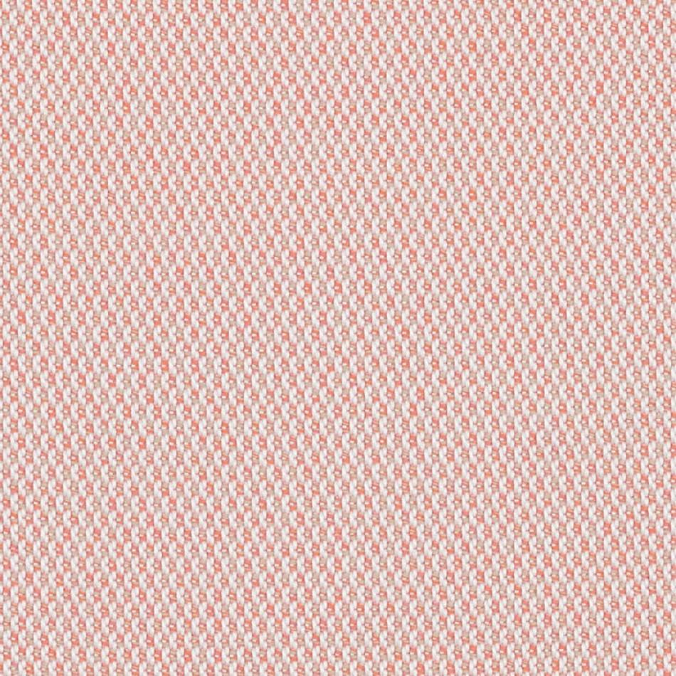 Lopi Blush LOP R023 140 大图
