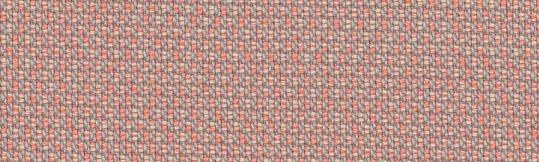 Lopi Peach LOP R024 140 Xem hình chi tiết