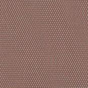 Lopi Coral LOP R025 140 Dobór kolorów