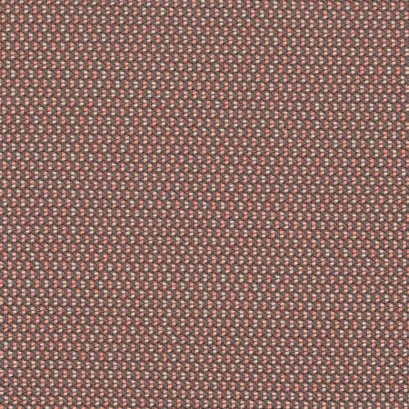 Lopi Coral LOP R025 140