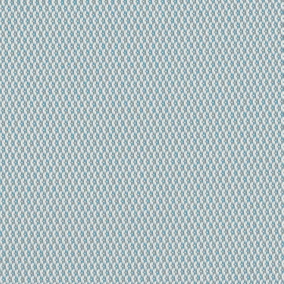 Lopi Glacier LOP R026 140 Vista ingrandita