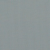 Lopi Steel LOP R027 140 Dobór kolorów