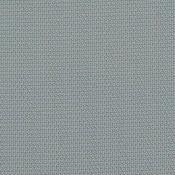 Lopi Steel LOP R027 140 Paleta
