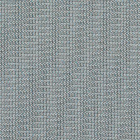 Lopi Steel LOP R027 140