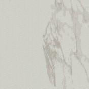 Marble Grey MAR J231 140 Colorway