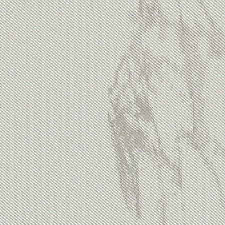 Marble Grey MAR J231 140