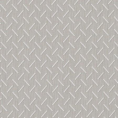 Maze Irradiant MAZ J293 140