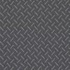 Maze Tarmac MAZ J295 140