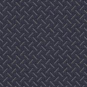 Maze Sideral MAZ J296 140 Farbkombination