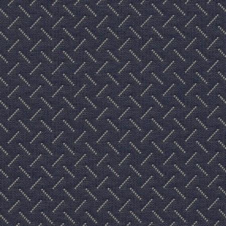 Maze Sideral MAZ J296 140