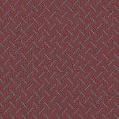 Maze Allure MAZ J298 140 配色