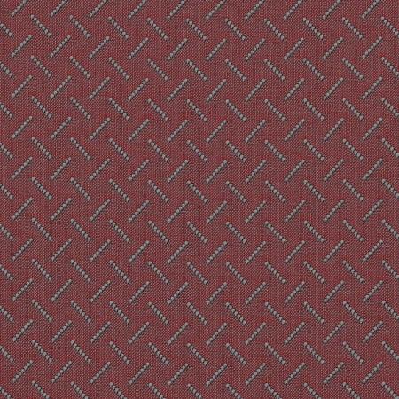 Maze Allure MAZ J298 140