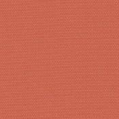Mezzo Coral MEZ 10221 140 Paleta