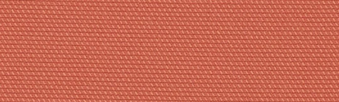Mezzo Coral MEZ 10221 140 Visão detalhada
