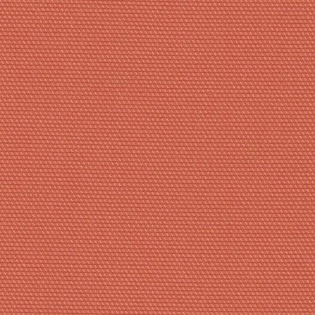 Mezzo Coral MEZ 10221 140