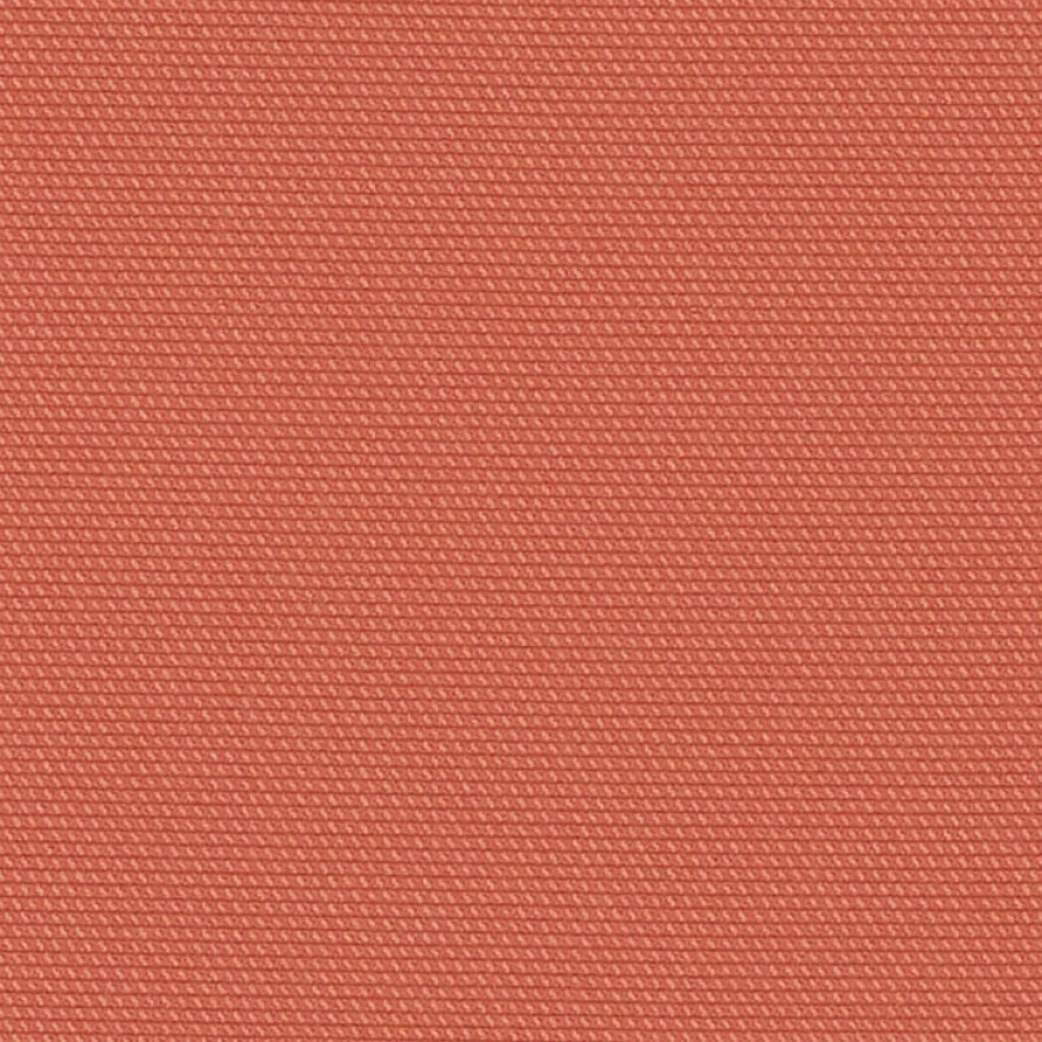 Mezzo Coral MEZ 10221 140 Visão maior