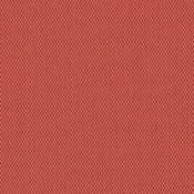 Mezzo Tigerlily MEZ 10222 140 Colorway