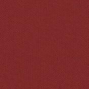 Mezzo Henna MEZ 10223 140 Tonalità