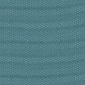 Mezzo Tropic MEZ 10226 140 Kết hợp màu sắc