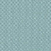 Mezzo Celadon MEZ 10228 140 Tonalità