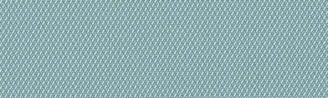 Mezzo Celadon MEZ 10228 140 Vue détaillée