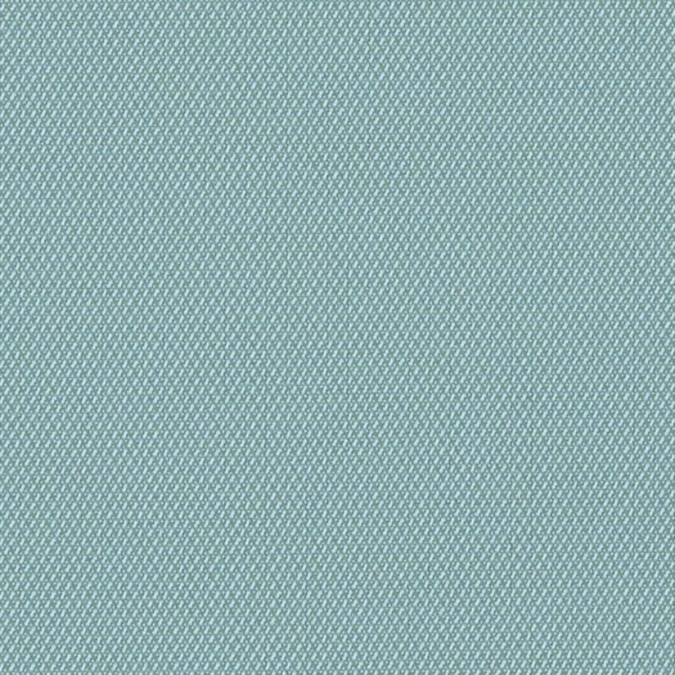 Mezzo Celadon MEZ 10228 140 Vue agrandie