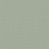 Mezzo Opal MEZ 10229 140 Paleta