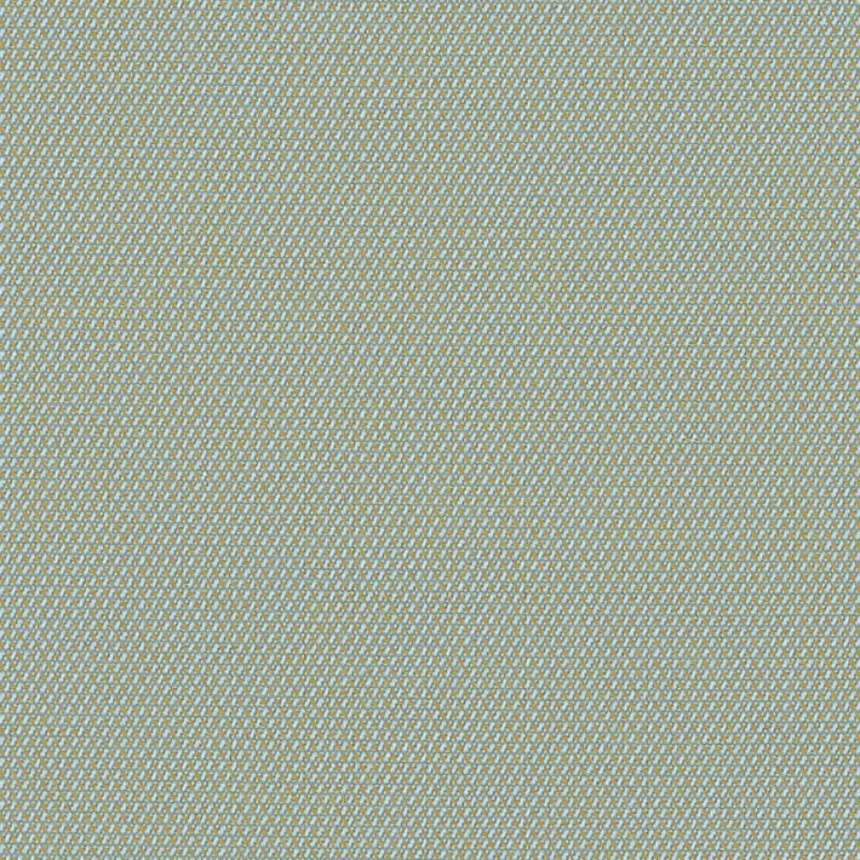 Mezzo Opal MEZ 10229 140 Visão maior