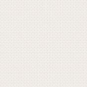 Mild Chalk MILD 2101 300 Kleurstelling