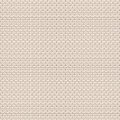 Mild Sand MILD 2102 300 กลุ่มสี