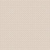 Mild Sand MILD 2102 300 Färgsättning
