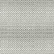 Mild Coin MILD 2103 300 Esquema de cores