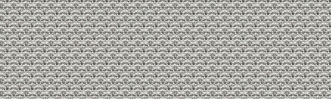 Mild Aluminium MILD 2104 300 Gedetailleerde weergave
