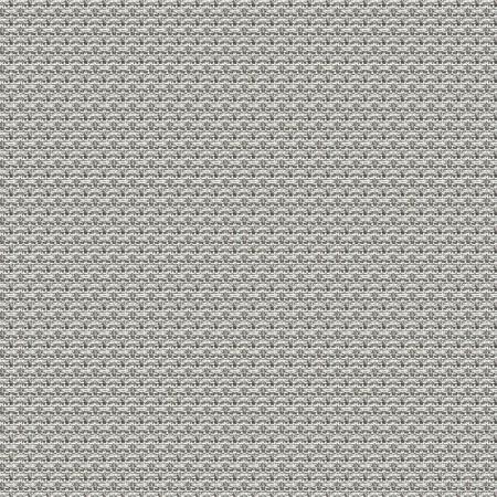 Mild Aluminium MILD 2104 300